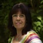 Diane Shillito