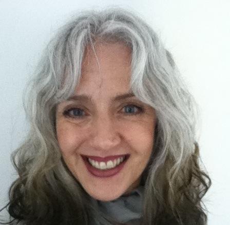 Denise O'Dwyer