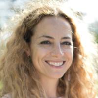 Alexandra Berthault-Bizer
