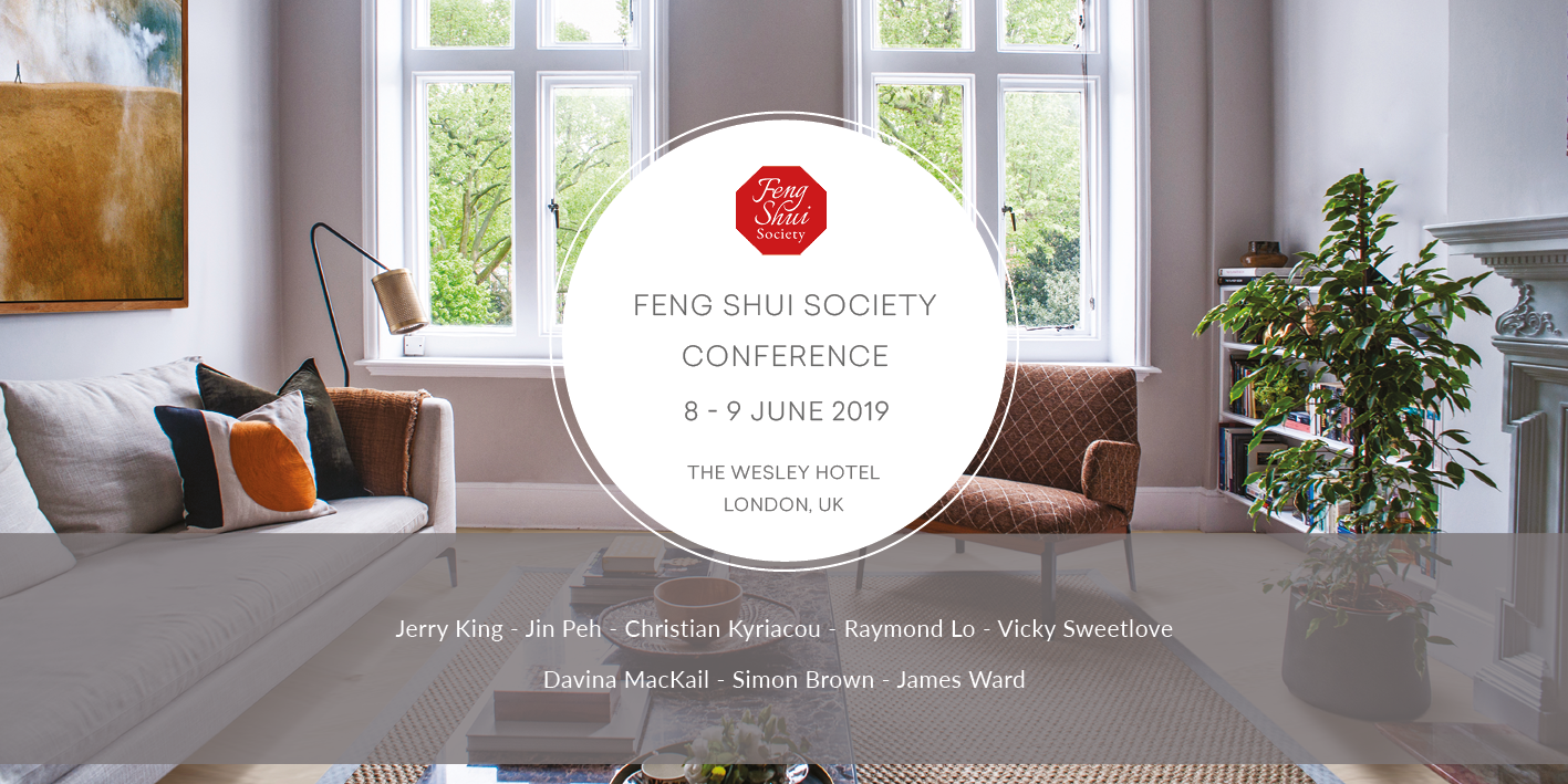 feng shui interior design 2019 photos