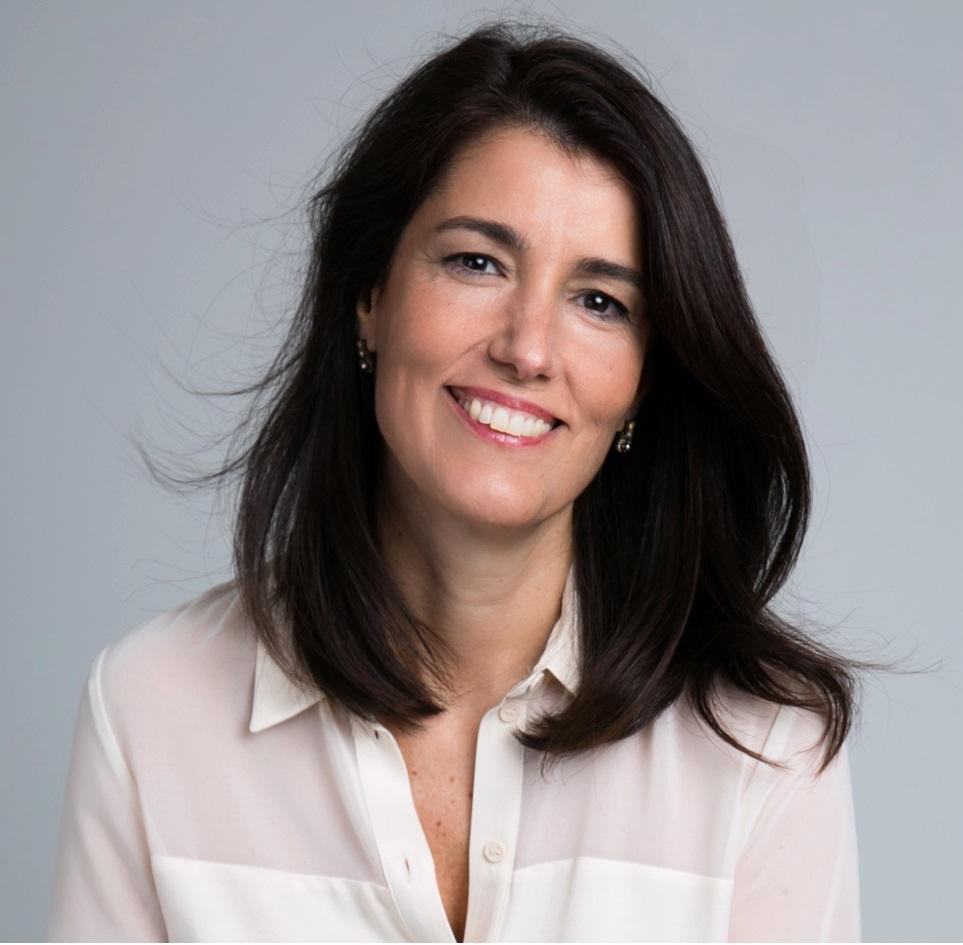 Teresa Borges de Sousa