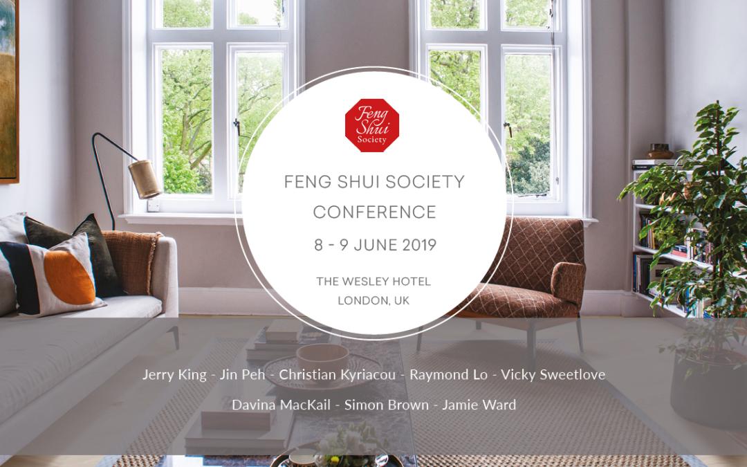 FSS Conference: 8-9 June 2019