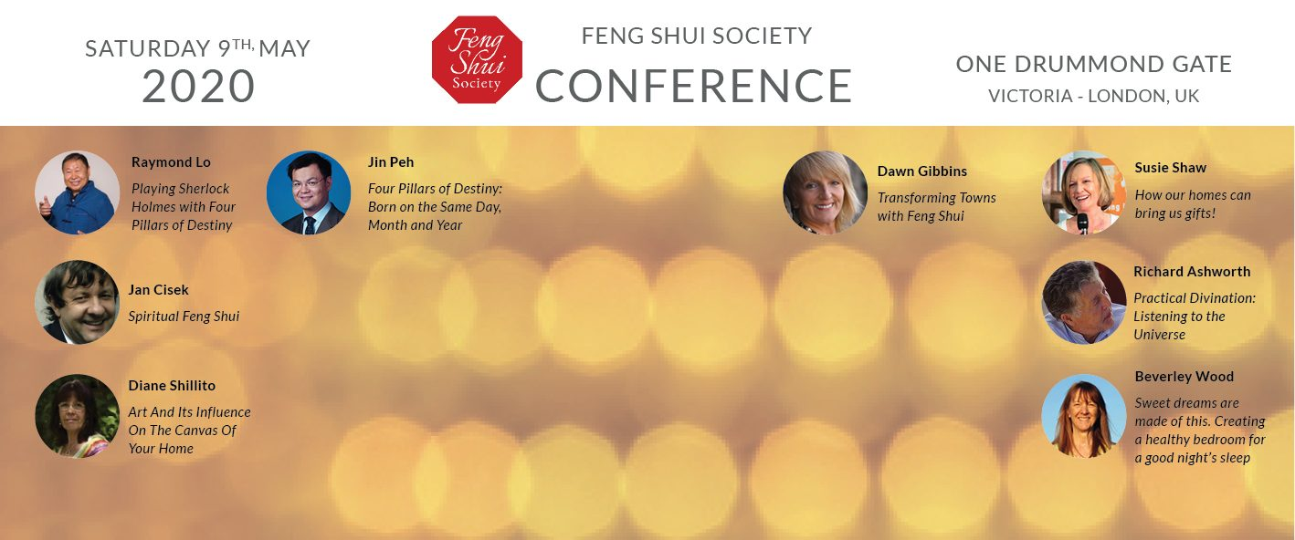 Expert Feng Shui Toulouse home - the feng shui society