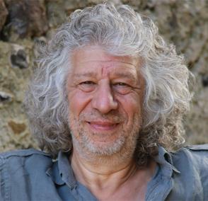 Christian Kyriacou