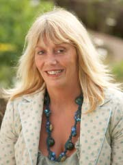 Space Clearing and Earth Alchemy IPHM Accedited Practitioner course with Vicky Sweetlove