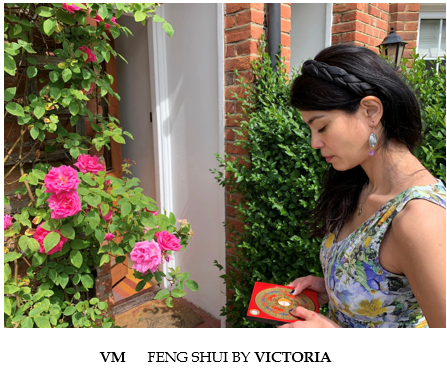 Feng Shui – A Game Changer – Prepare for 2021!